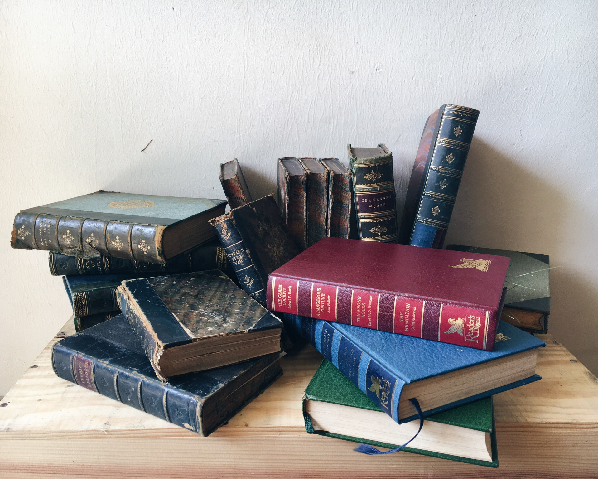display books 2.JPG