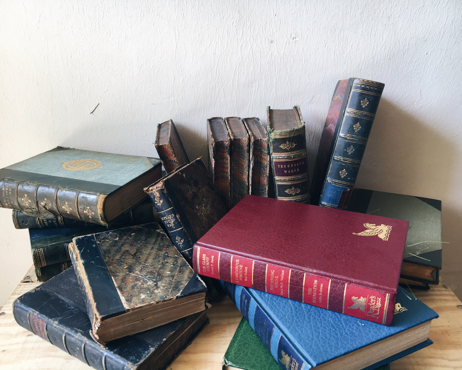 display books 3.JPG
