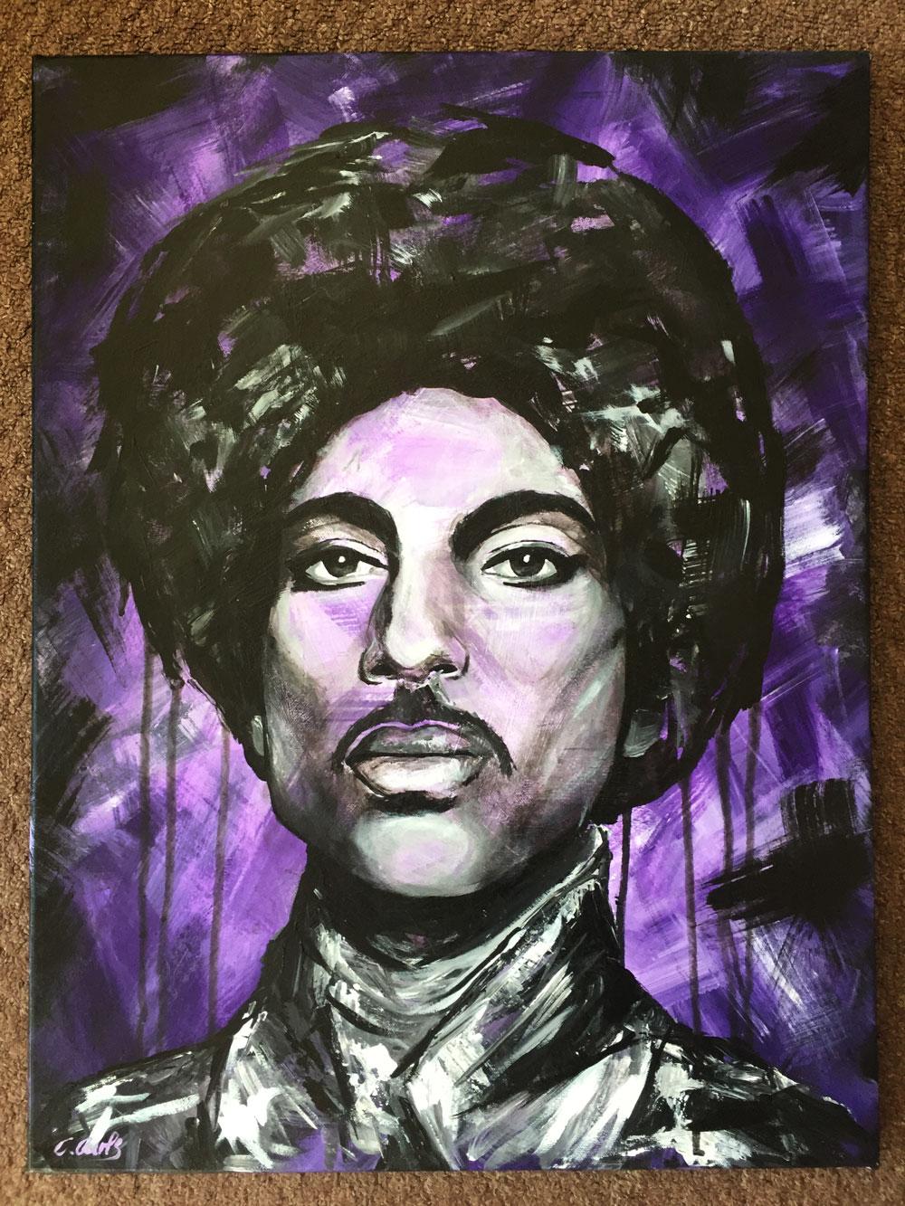 Prince_Painting.jpg