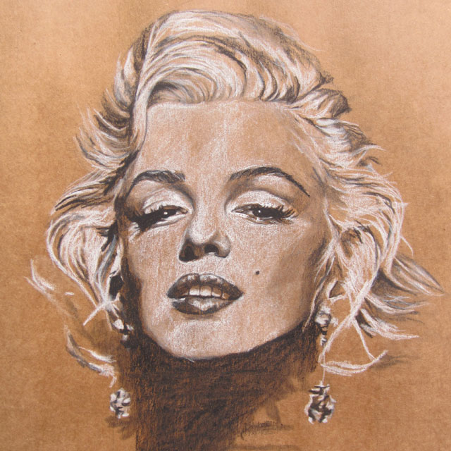 Marilyn_Charcoal_640.png.jpg