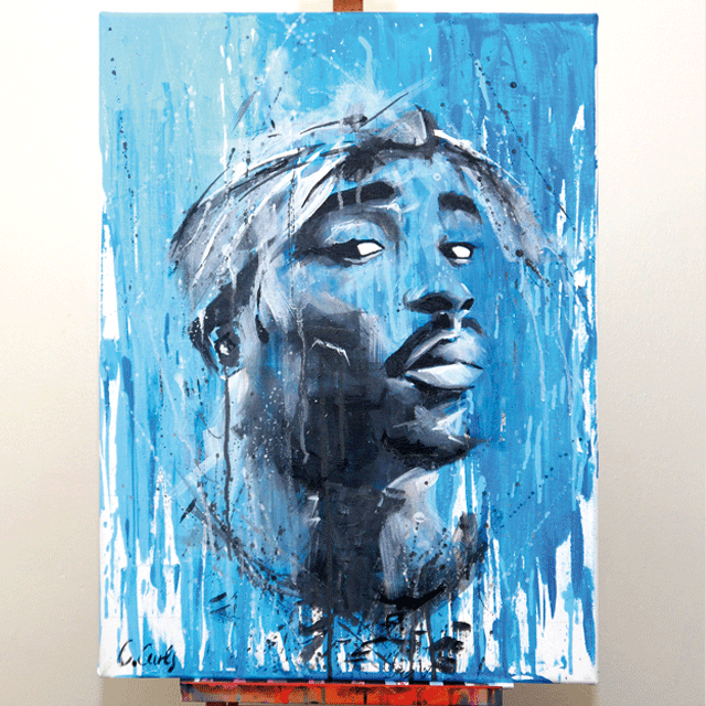 2pac_640.png