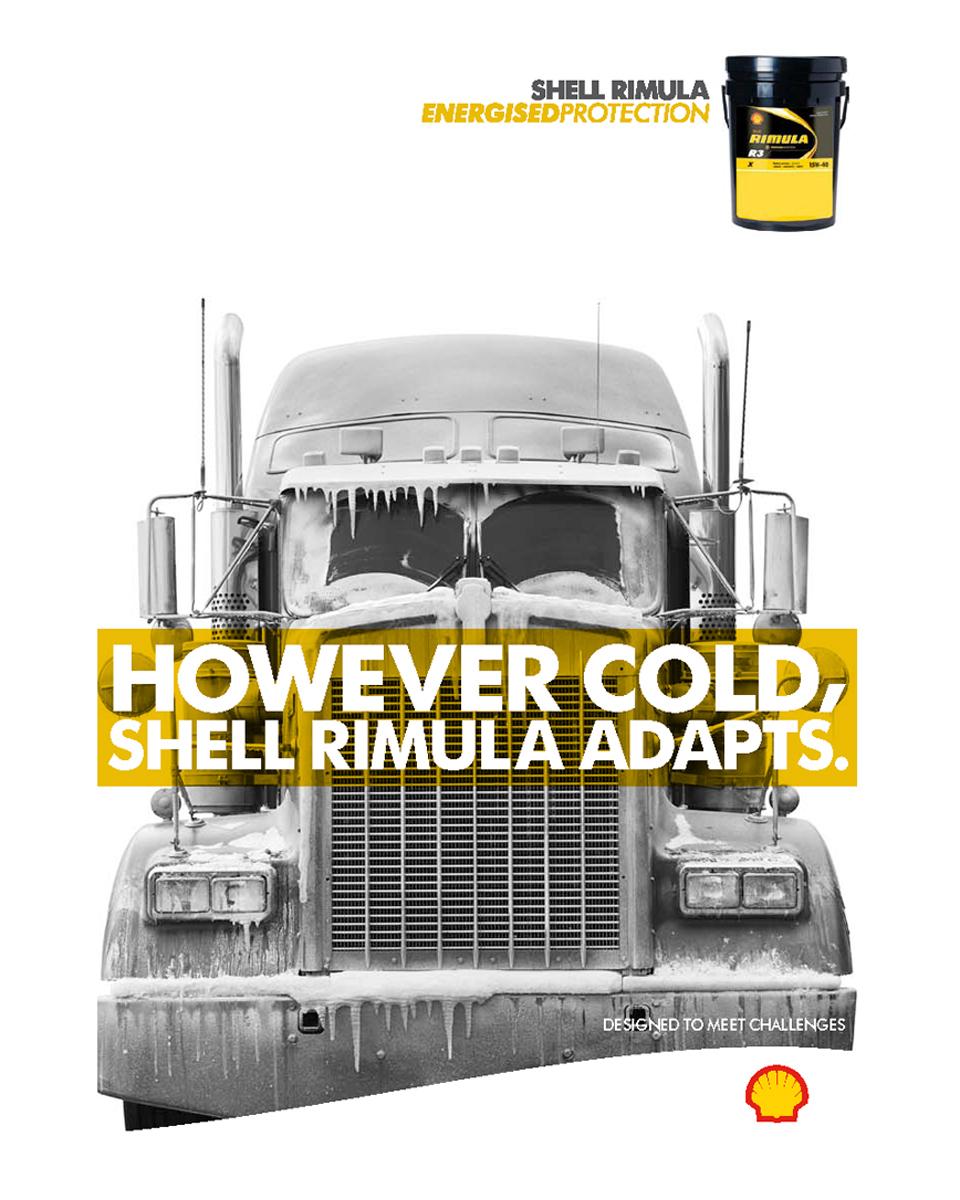 RIMULA_US_150108-1 9_ipad.jpg