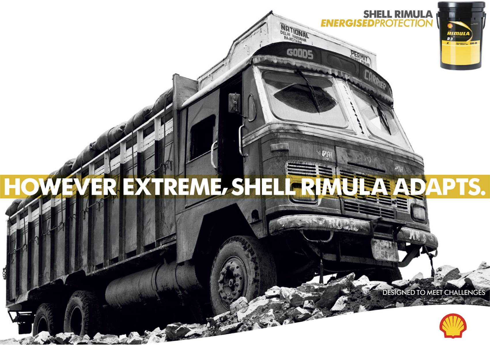 RIMULA_INDIA.15_ipad.jpg