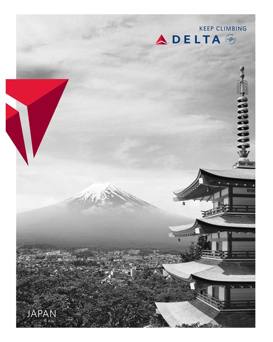 DELTA_JAPAN_sq.jpg