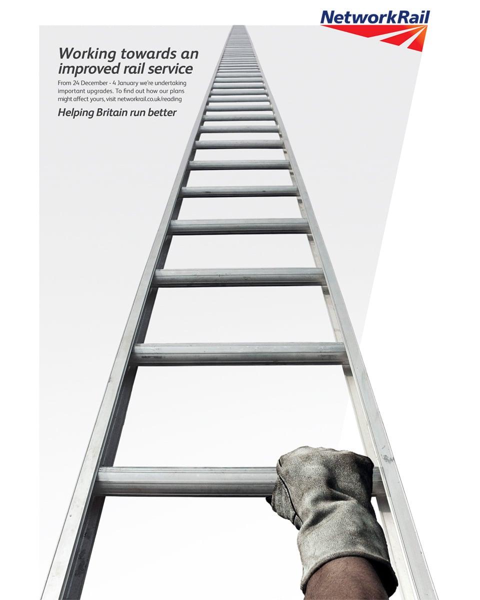Net.Rail.ladder_sq.jpg