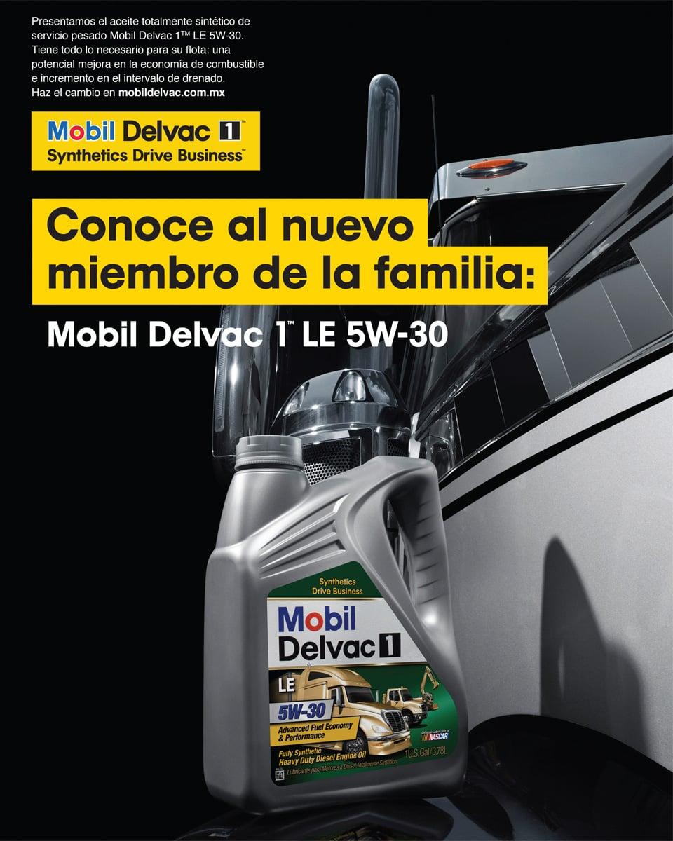 MOBIL_DV1_MEX1_sq.jpg