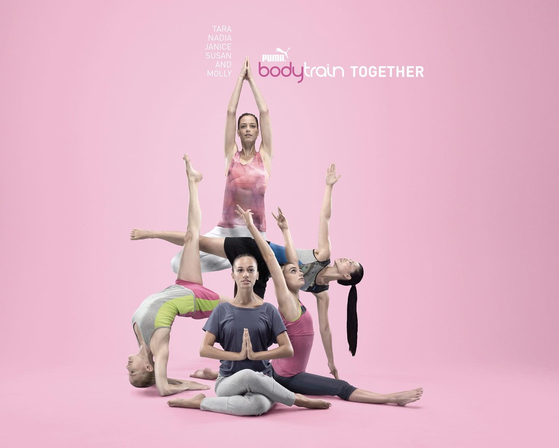 PUMA_HZ_yoga_sq.jpg
