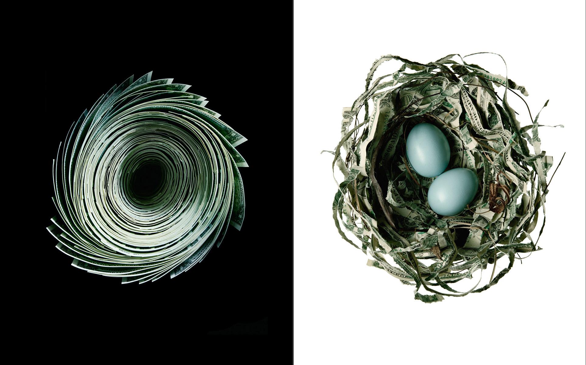 PR_MoneyHole-Nest_sq.jpg