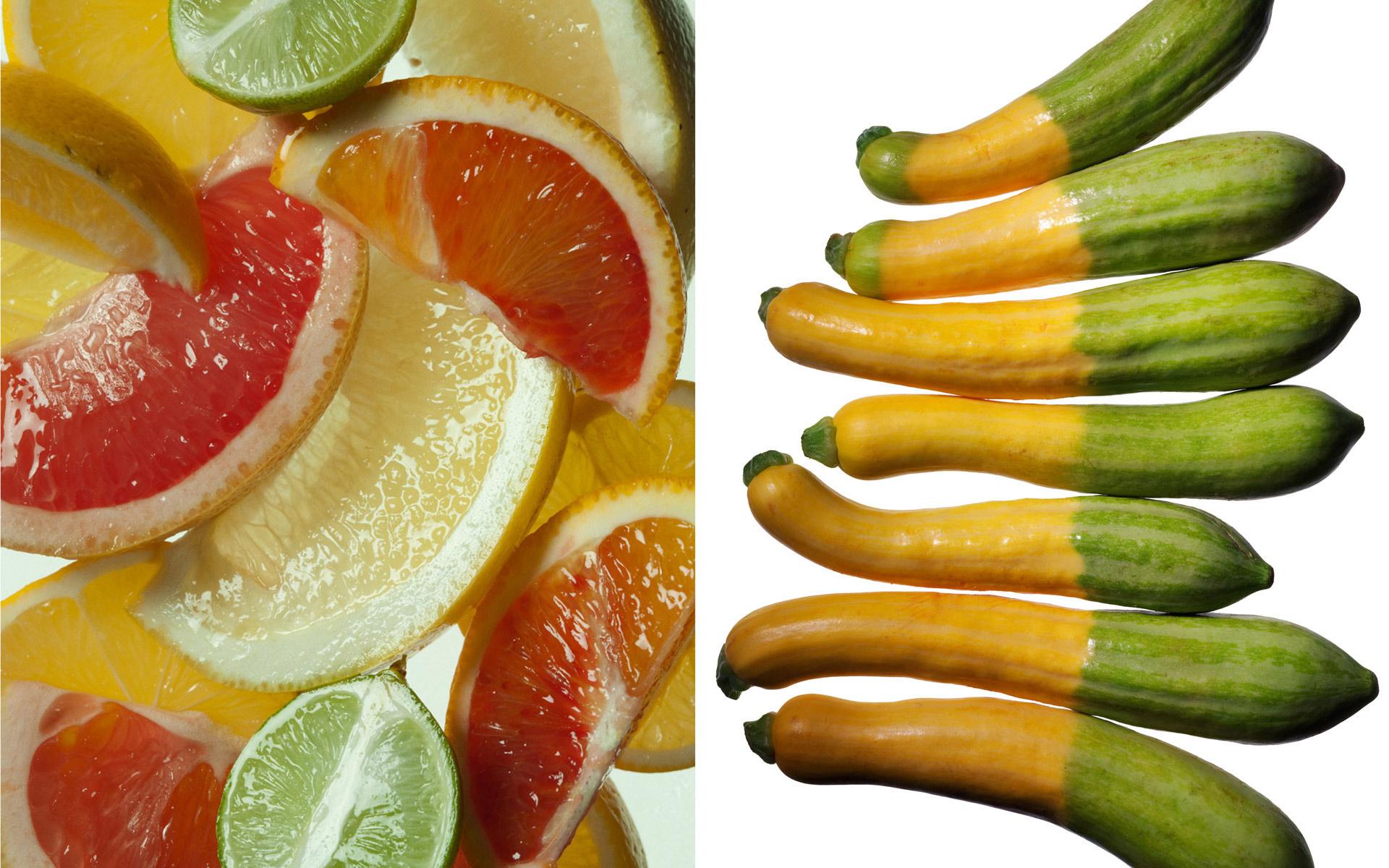 PR_fruit-squash_sq.jpg