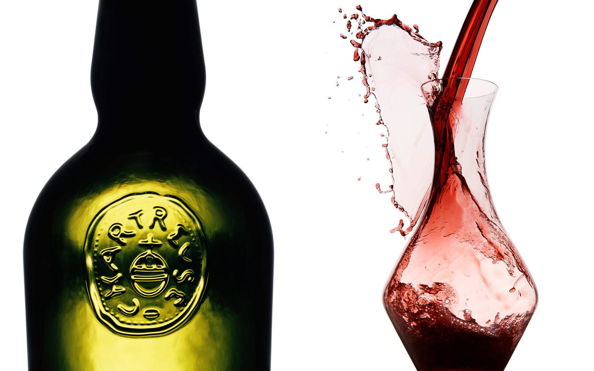 PR_Chartruse-wine_sq.jpg