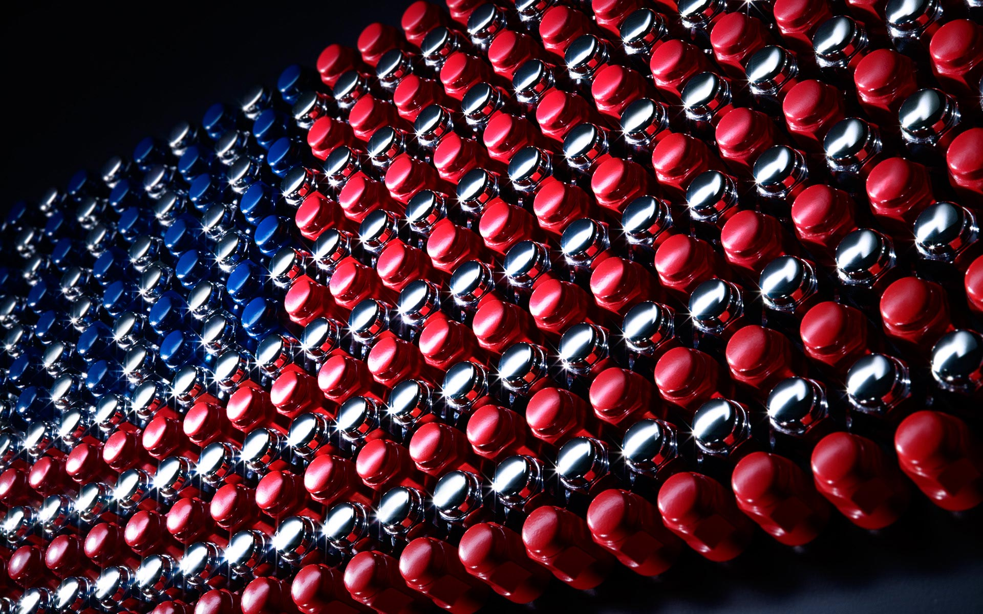 1326_34_AMERICAN_FLAG_sq.jpg