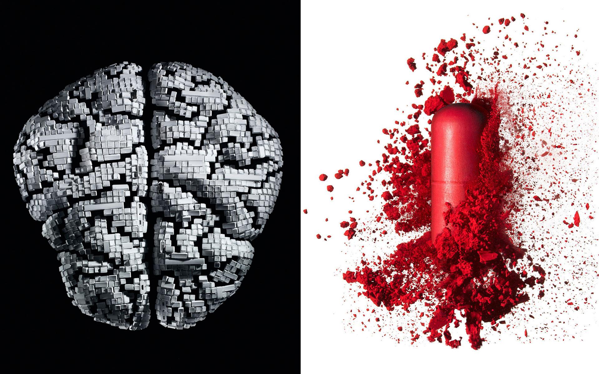 OV_brain-redpill_sq.jpg