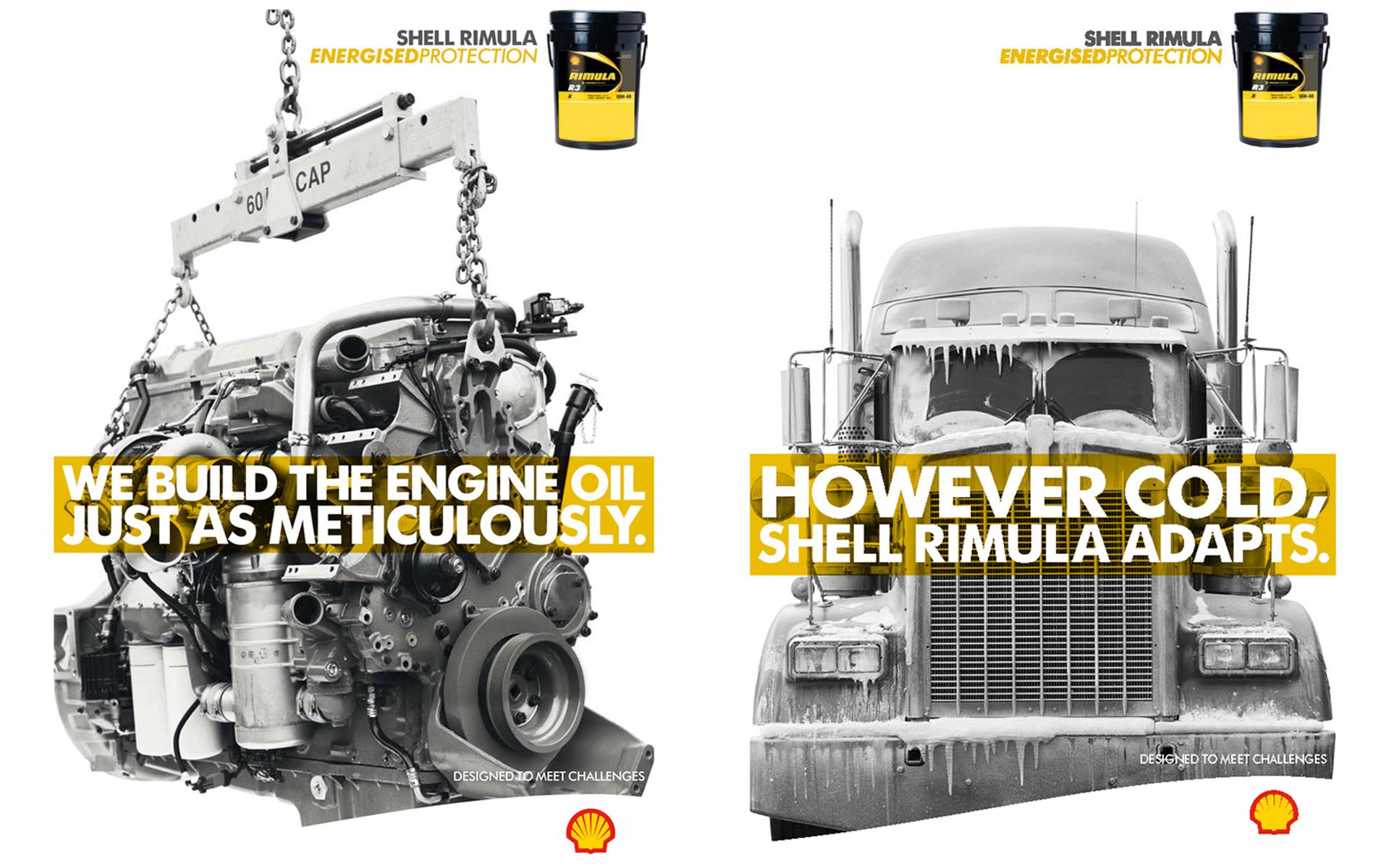OV_shell_engine-cold_sq.jpg