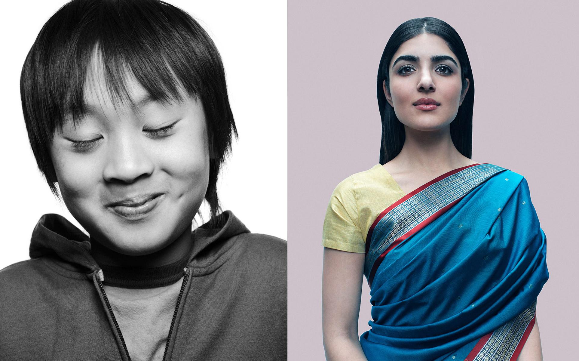 PR_boy-indian_sq.jpg