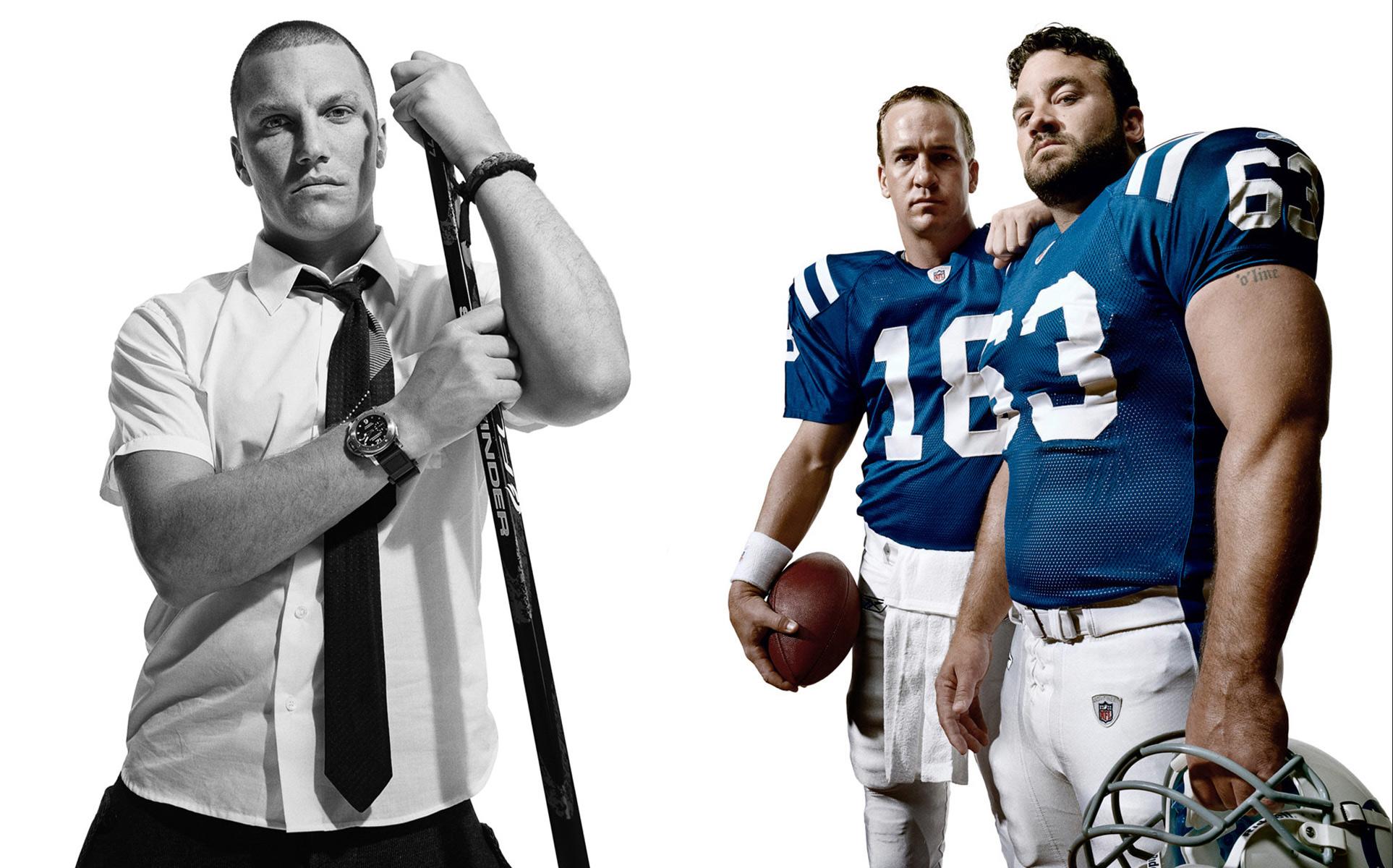 PR_ESPN_AVERY-Manning_sq.jpg