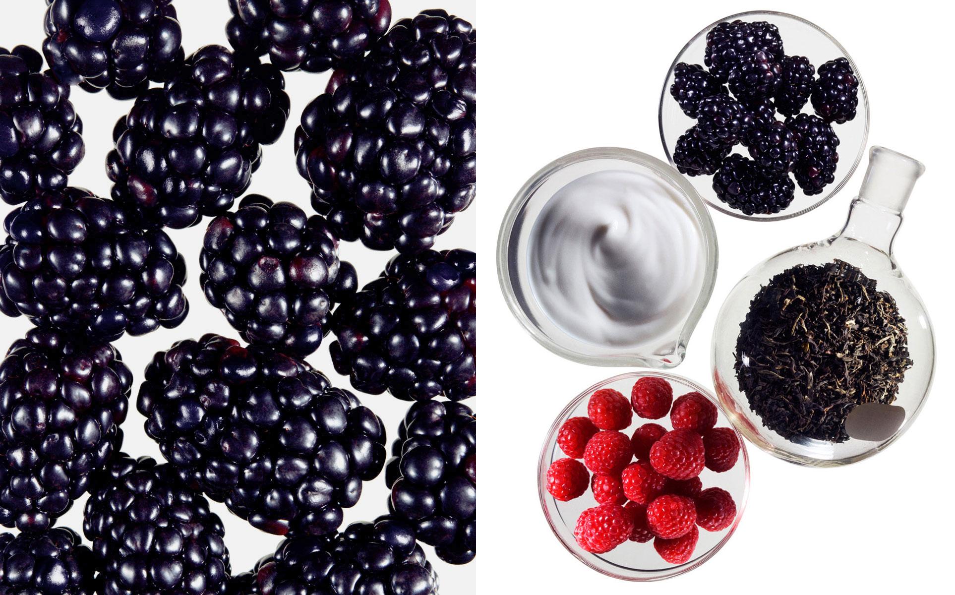 PR_1023_blberry-ingred_sq.jpg