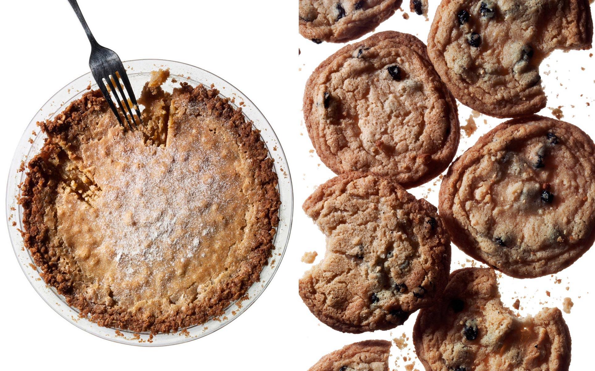 PR_1016_pie-cookie_sq.jpg