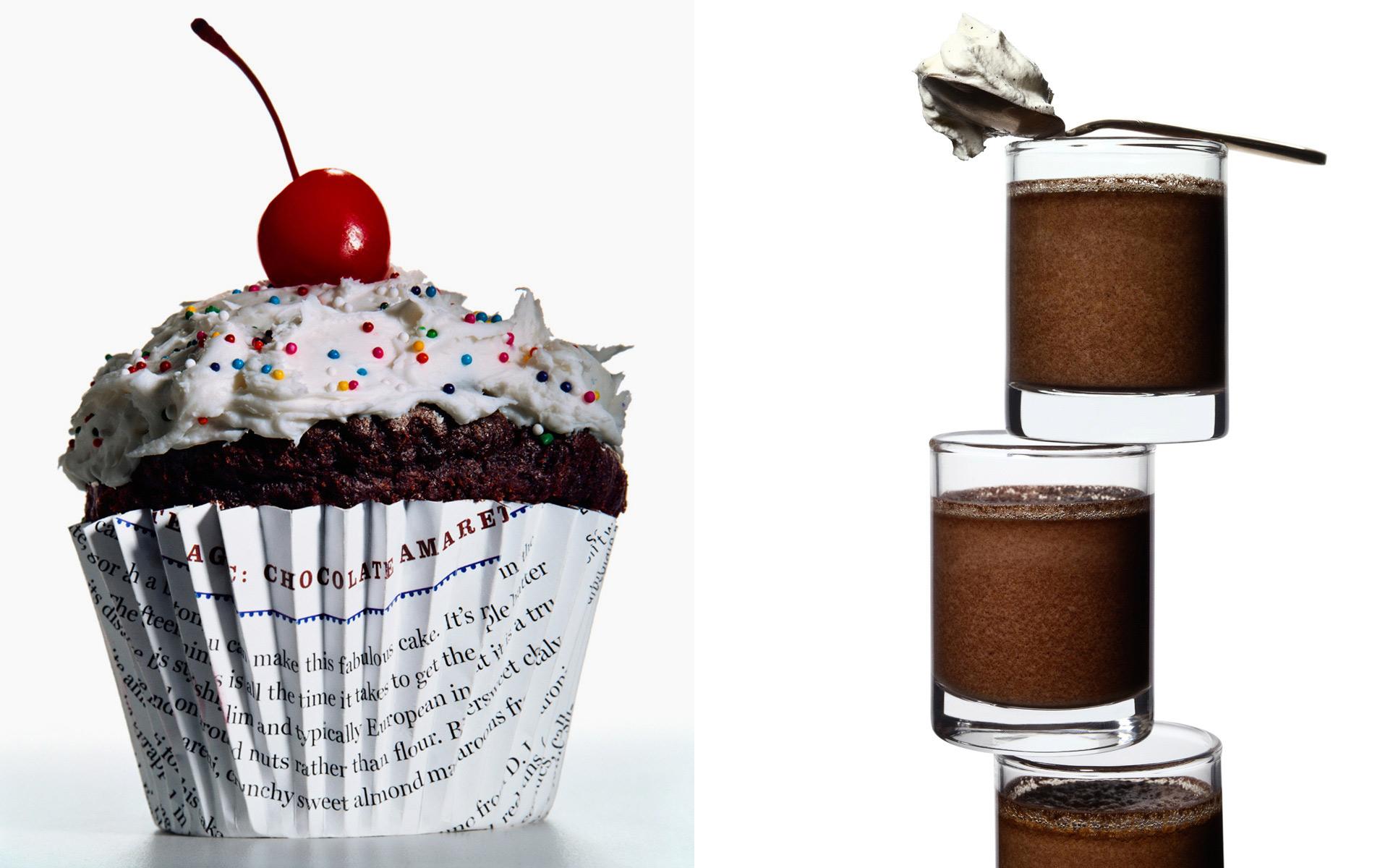 PR_cupcake-mousse_sq.jpg