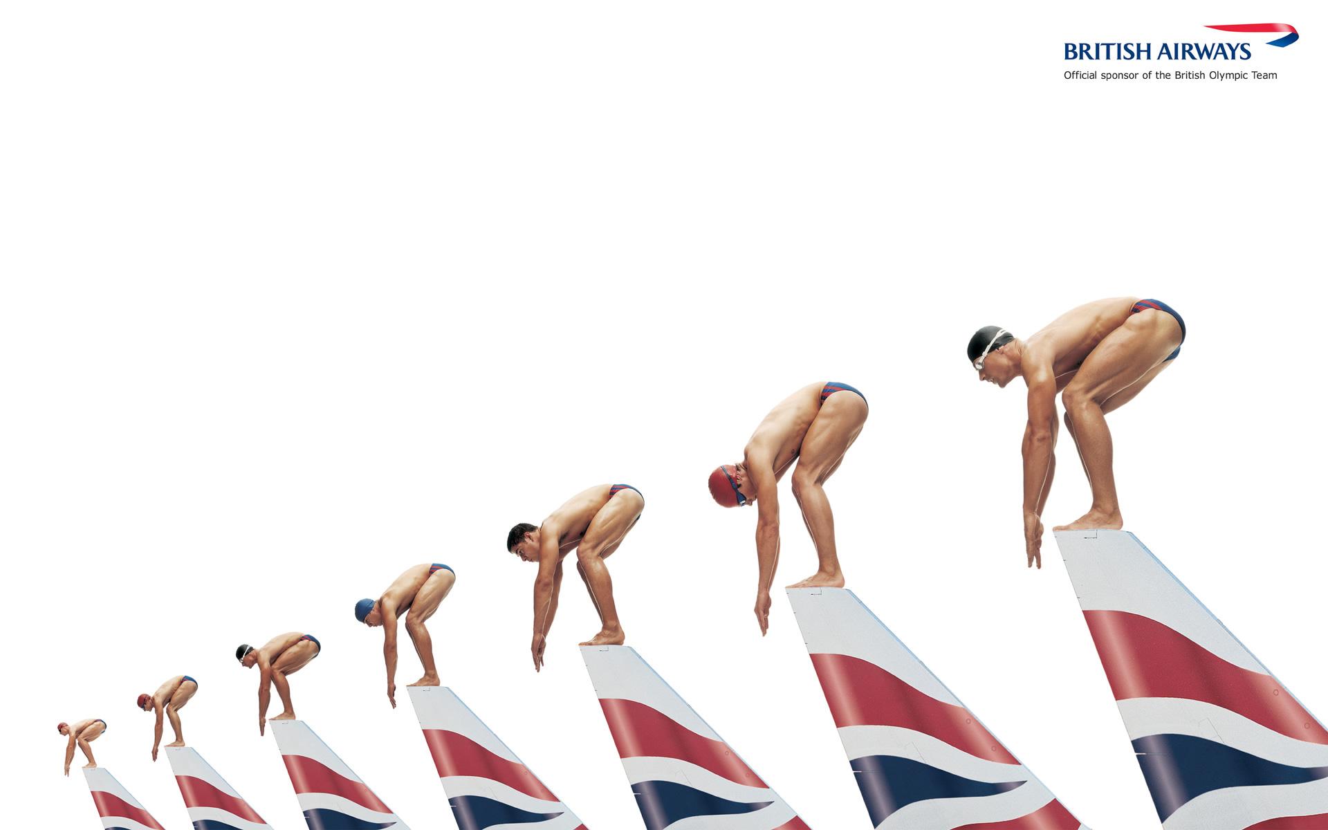 BASwimmers_sq.jpg