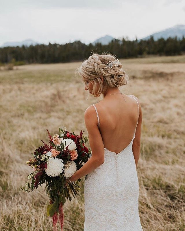 Cannot find the words for the sneak peeks from yesterday's intimate wedding in RMNP, so I'll just be over here slack jawed and swooning while the photography speaks for itself. 📸: @forthewestandwild . . . . . #makeup #makeupartist #mua #bridalhair #weddinghair #bridalmakeup #weddingmakeup #bridalmakeupartist #weddingmakeupartist #coloradowedding #coloradobride #mountainwedding #mountainbride #outdoorwedding #destinationwedding #elopementwedding #travelingmakeupartist #coloradomakeupartist #esteswedding #adventurouswedding #aspenwedding #denverwedding #bohobride #bohowedding #coloradoelopement #beautymakeup #coloradomakeupartist #denvermakeupartist #bouldermakeupartist