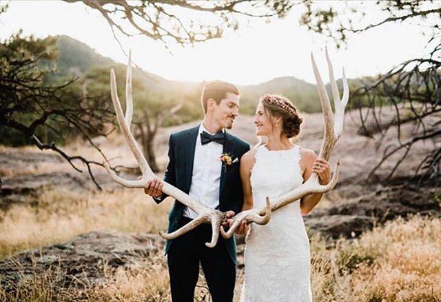 #repost from @otherdanhand . . . . . #makeup #makeupartist #mua #bridalhair #weddinghair #bridalmakeup #weddingmakeup #bridalmakeupartist #weddingmakeupartist #coloradowedding #coloradobride #mountainwedding #mountainbride #outdoorwedding #destinationwedding #elopementwedding #travelingmakeupartist #coloradomakeupartist #vailwedding #adventurouswedding #aspenwedding #denverwedding #bohobride #bohowedding #coloradoelopement #beautymakeup #coloradomakeupartist #buenavistawedding #buenavistamakeupartist
