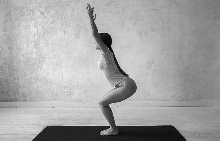 power yoga1.jpg