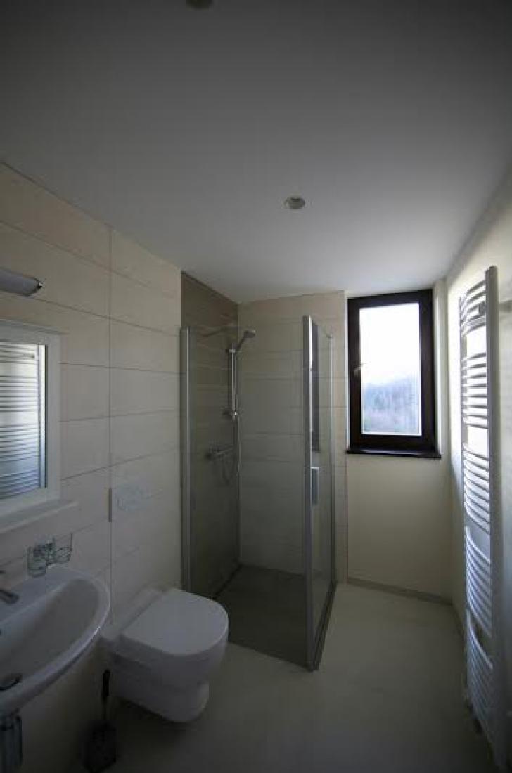 5_izba (1).jpg