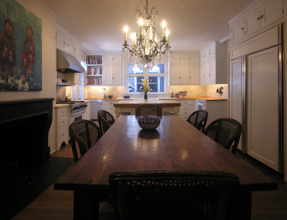 dolan+kitchen+looking+south+copy.jpg