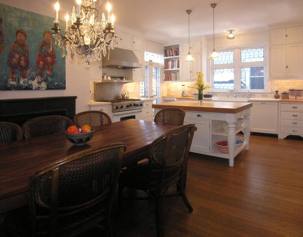 dolan+kitchen+looking+se.jpg