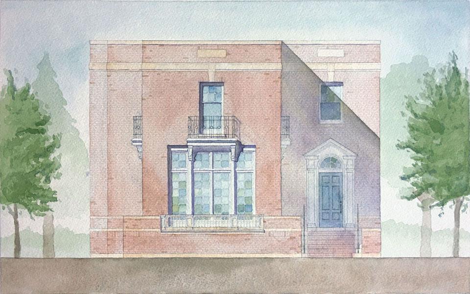 Residence - Evanston, IL