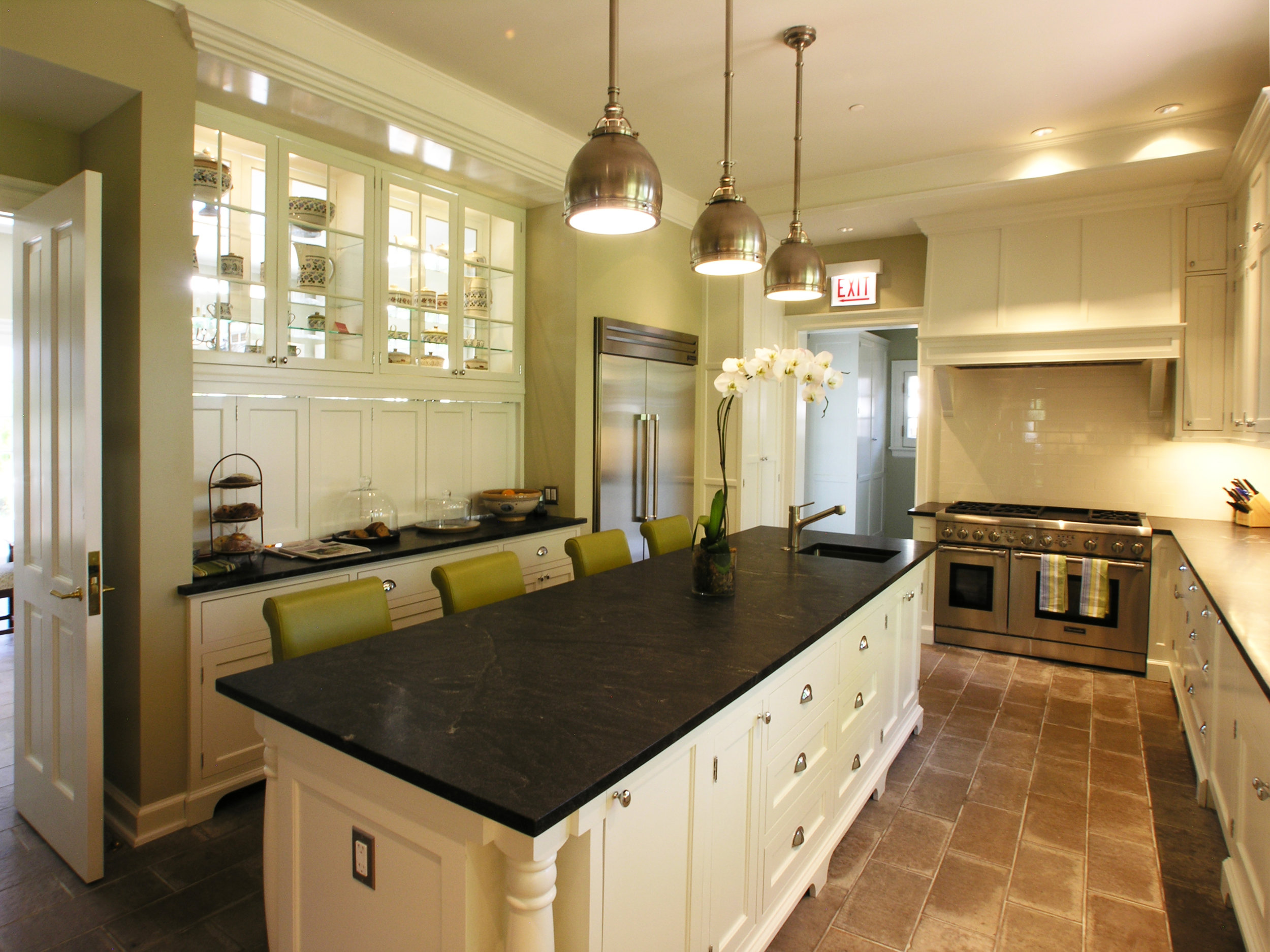 Stone Terrace_kitchen#2.jpg