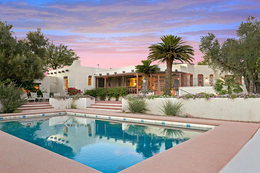 tucson exterior-call it Tucson Historic Joesler house.jpg