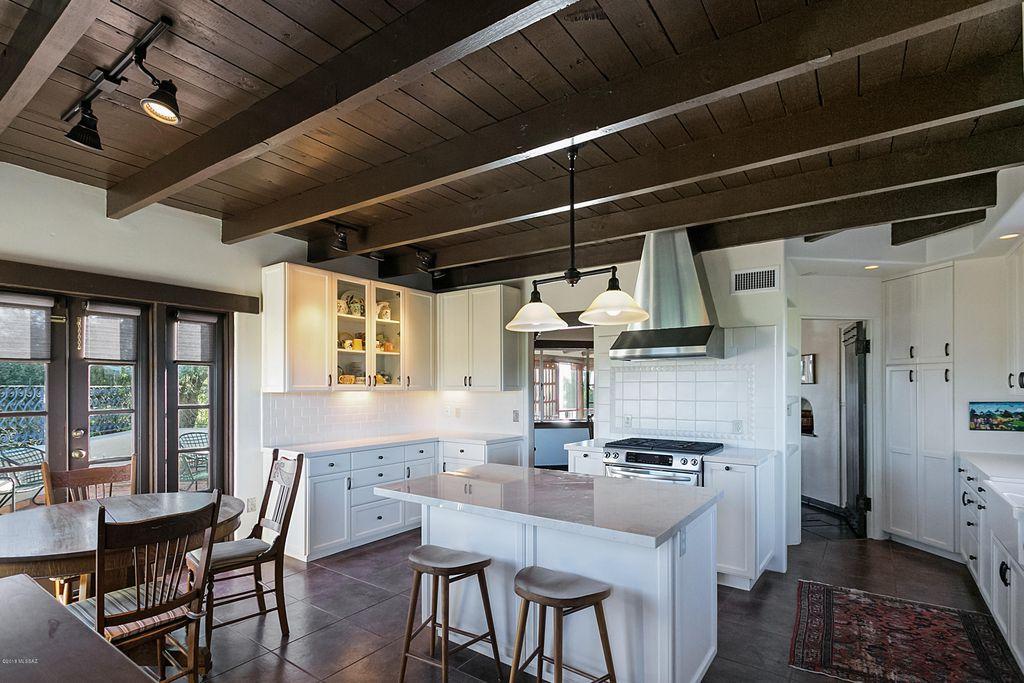tucson kitchen 1.jpg