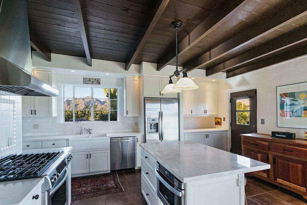 tucson kitchen 2.jpg
