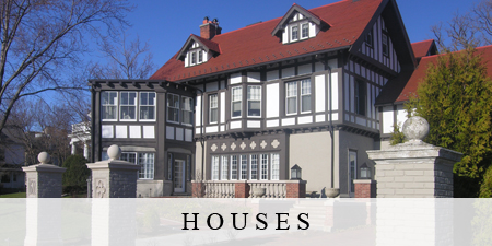 Houses Button.jpg