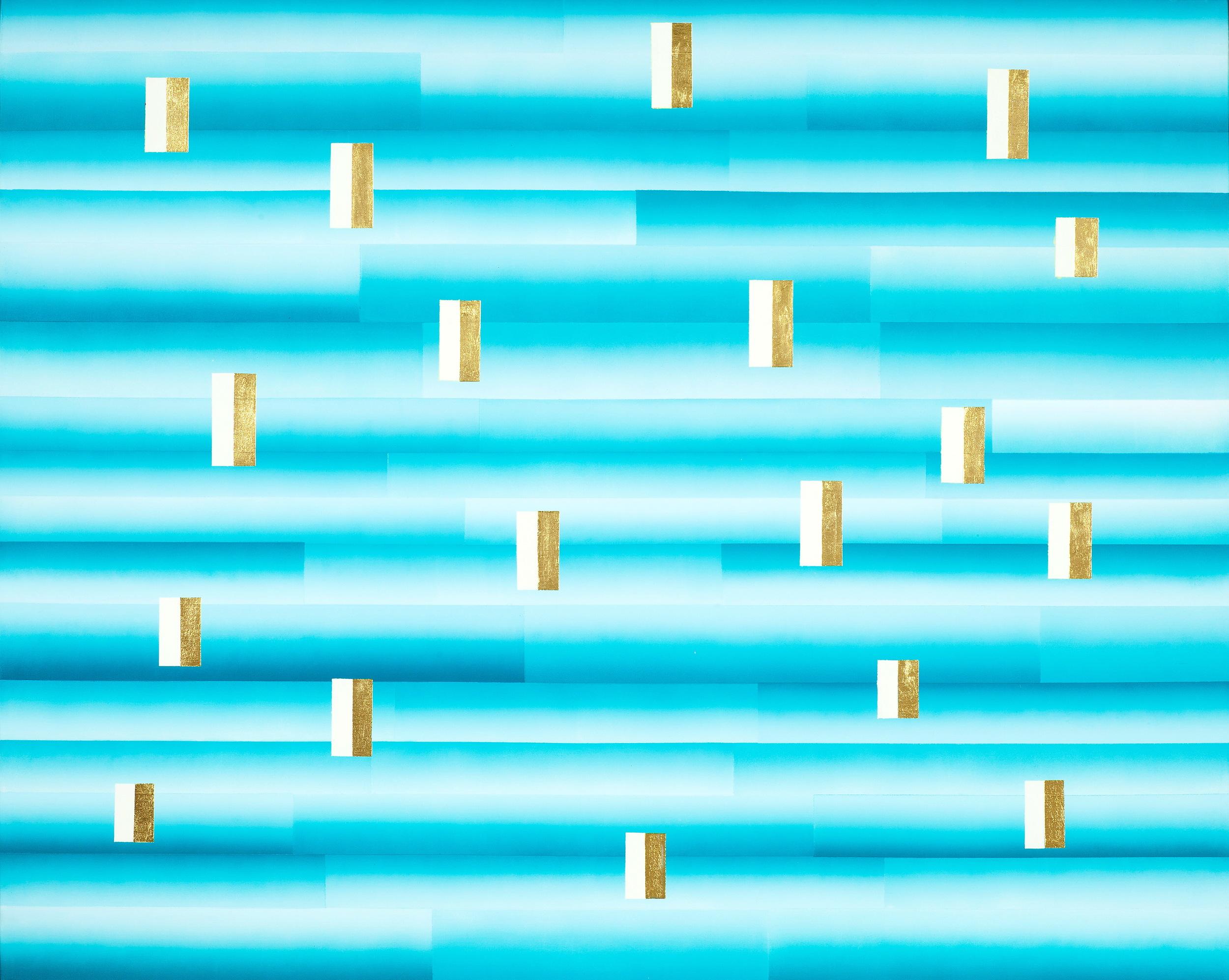 blue_162_2-130_3cm acrylic_gold-leaf_on_canvas 2014.jpg