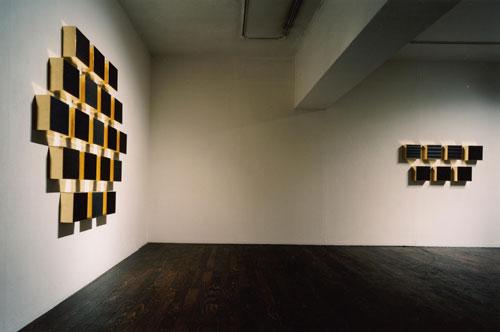 30-1.jpg