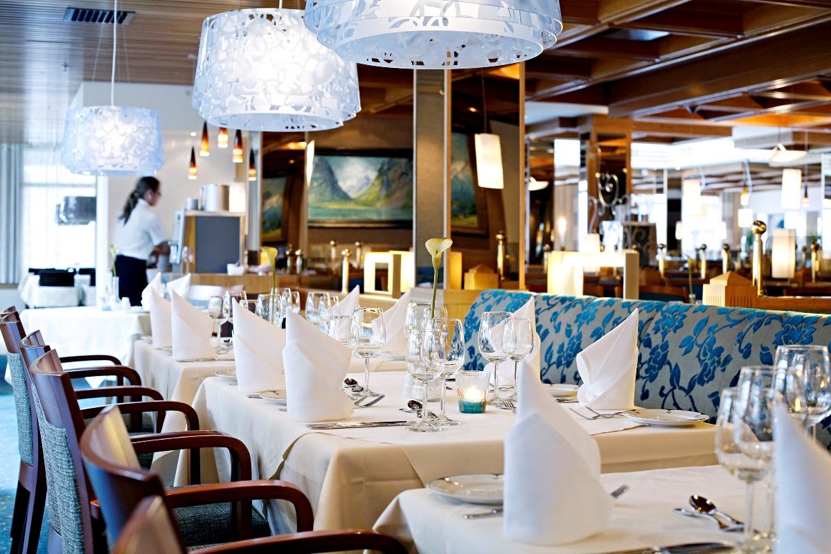 22 Restaurant Charlotte_web.jpg