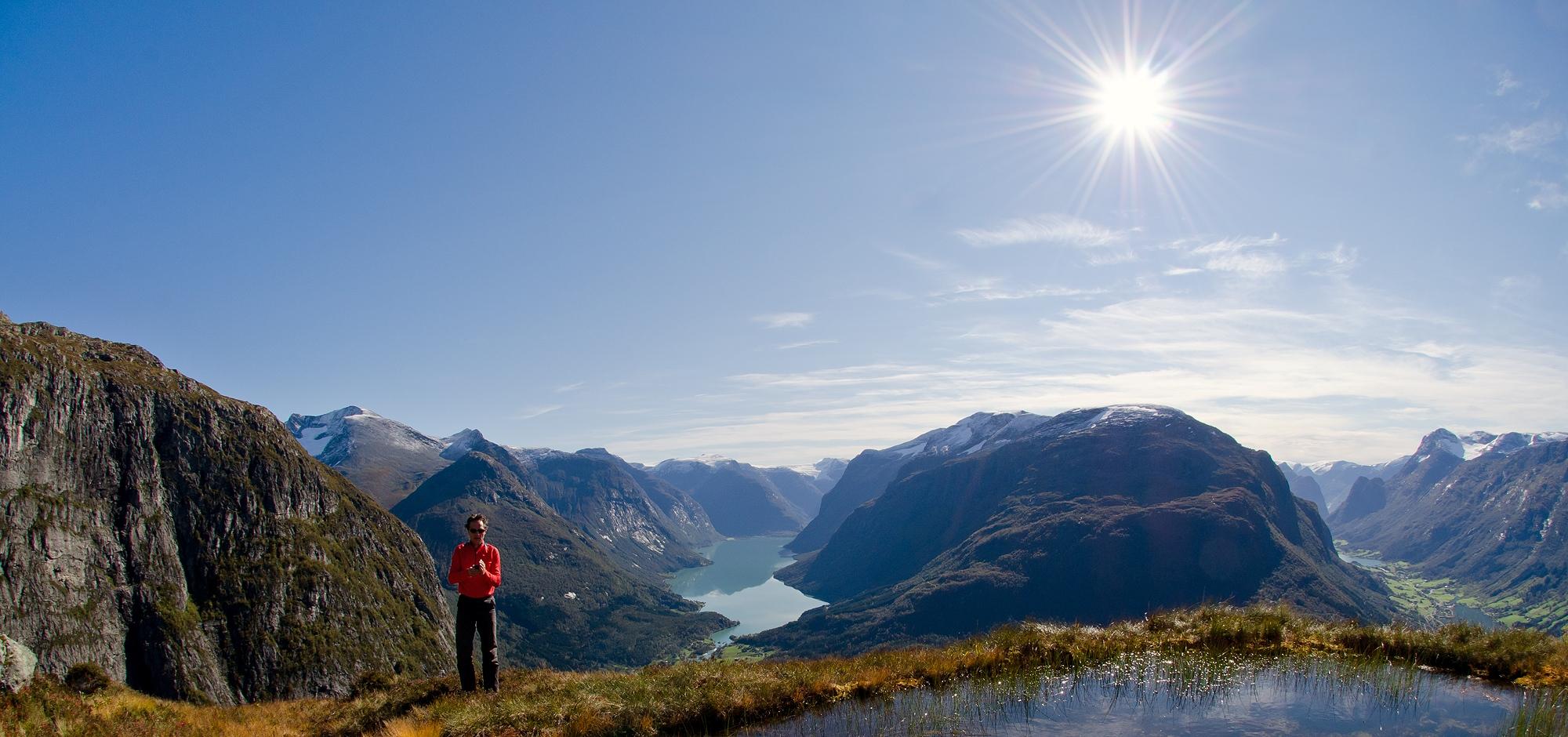 Vandring i Nordfjord Foto_Ernst Riha.jpg