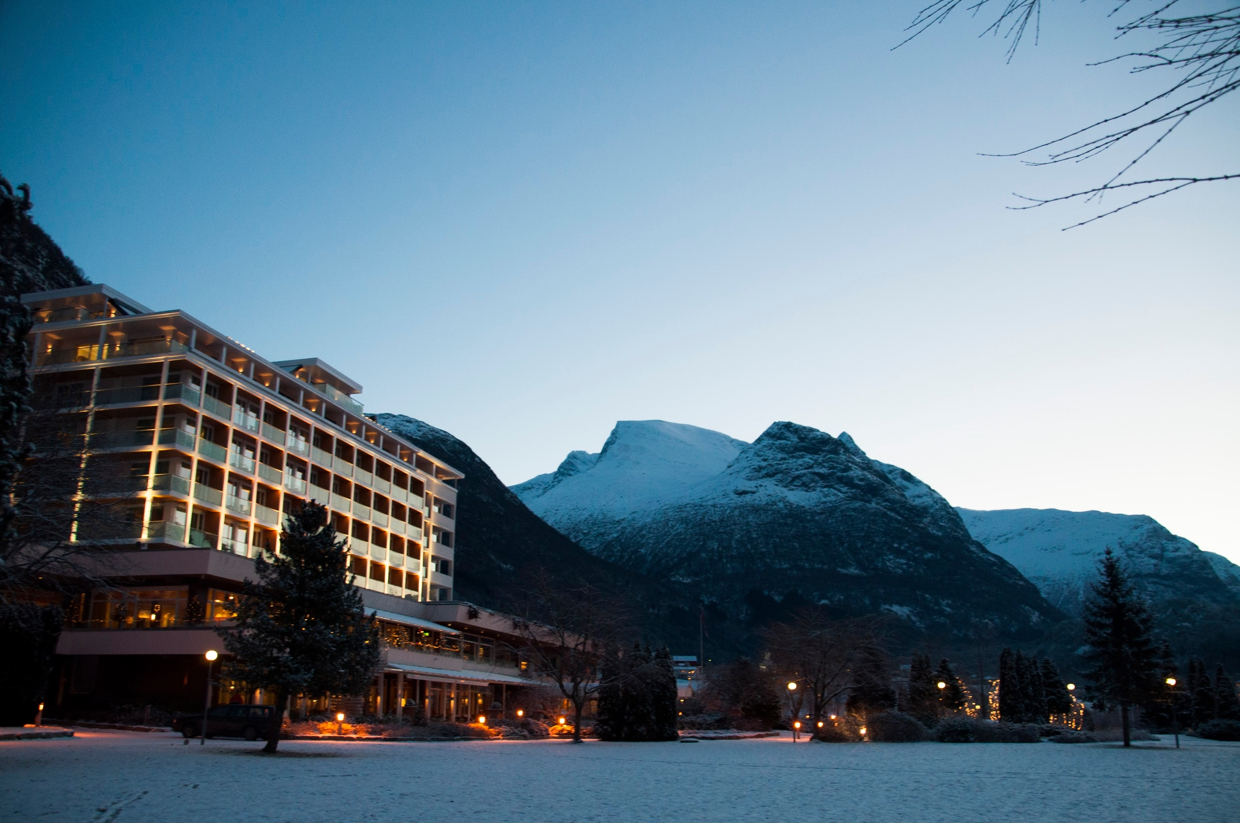Hotel+Alexandra+in+Loen.+Janne+Alsaker.jpg