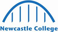 Newcastle college.jpg