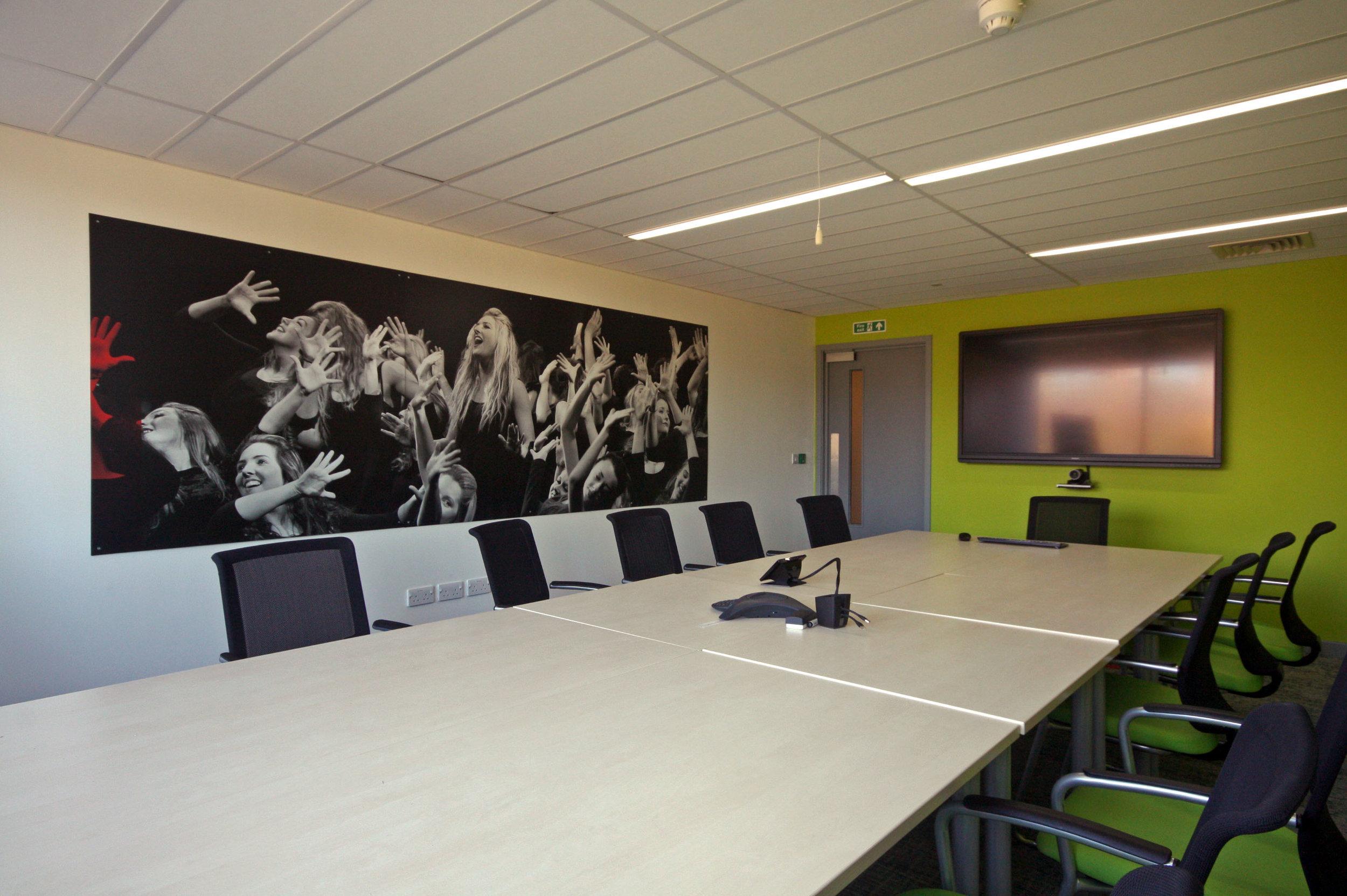 Exec Room 1.jpg