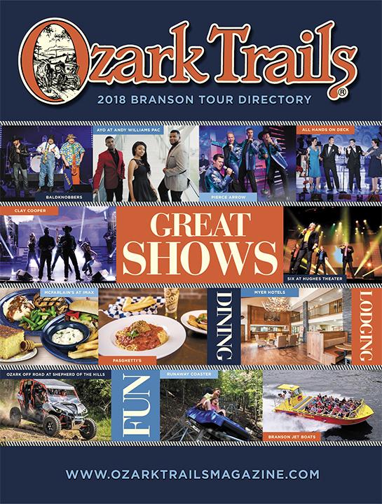 OzarkTrails.cover.2018.jpg