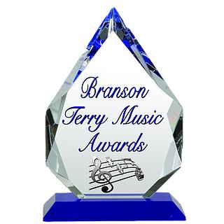 terry-award.png