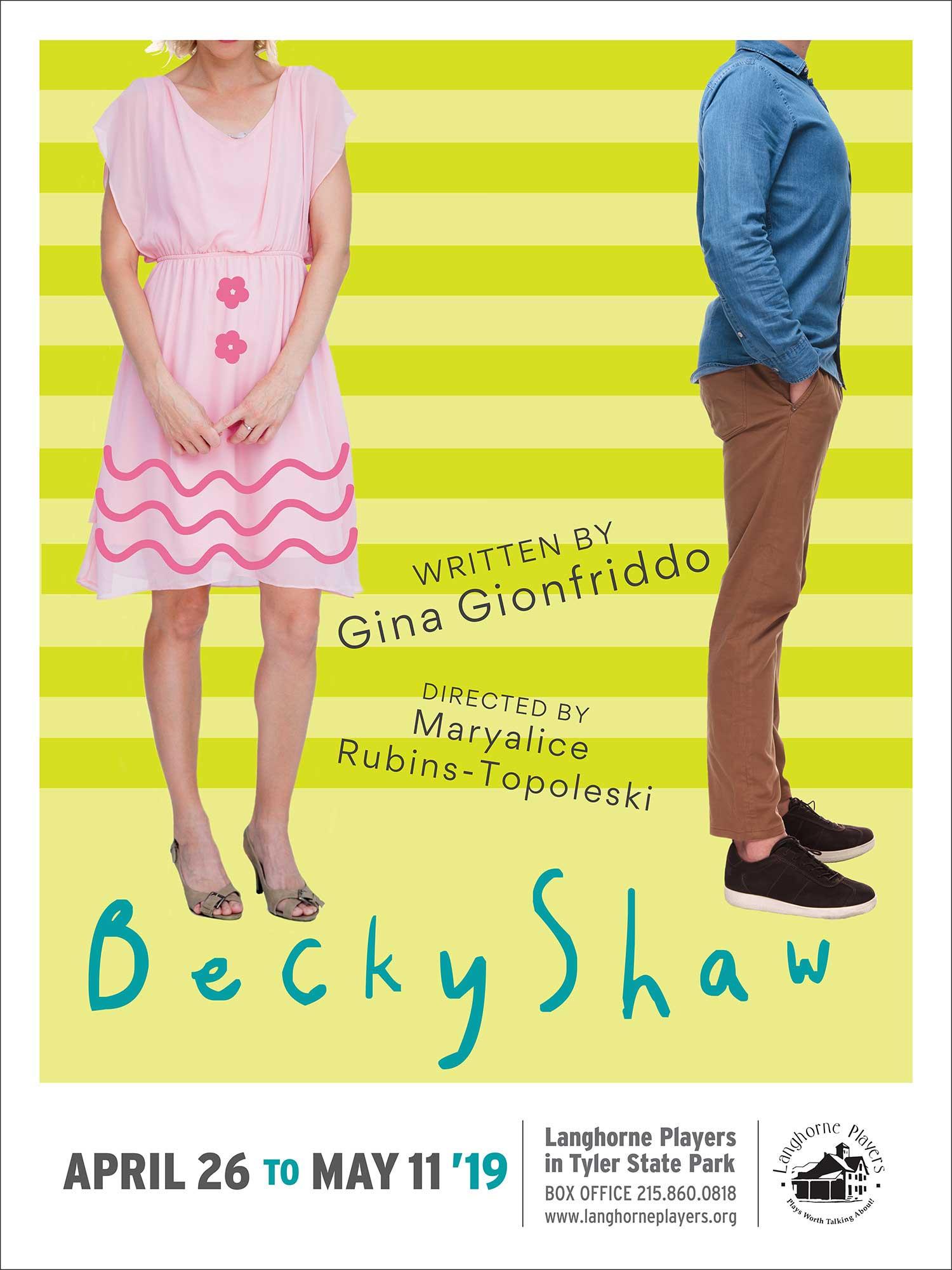 becky_shaw_poster.jpg