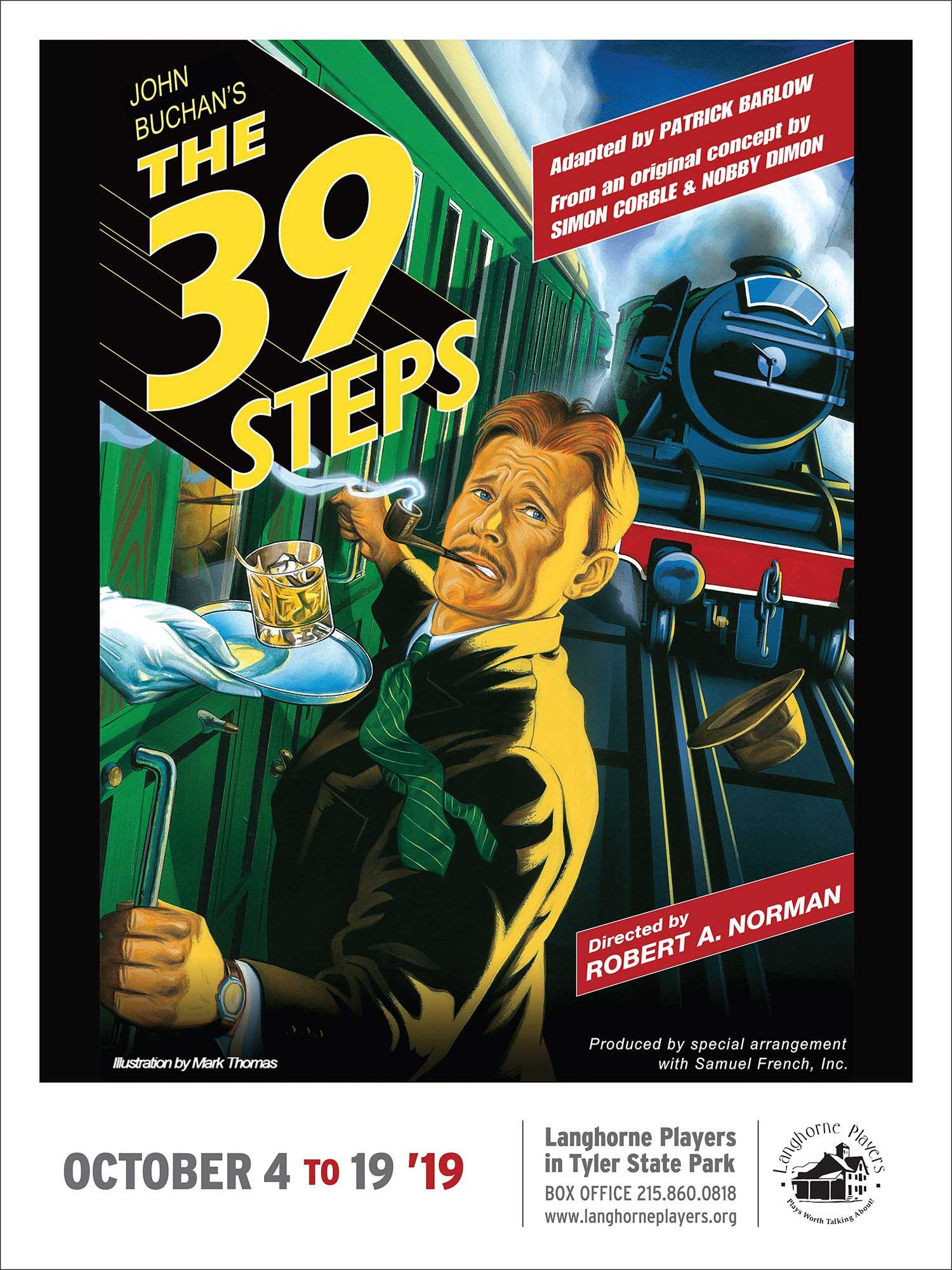 39_steps_poster.jpg