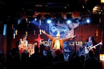 moby-dick-club_s345x230.jpg