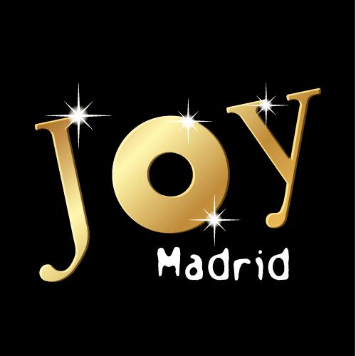 logo_joy.png