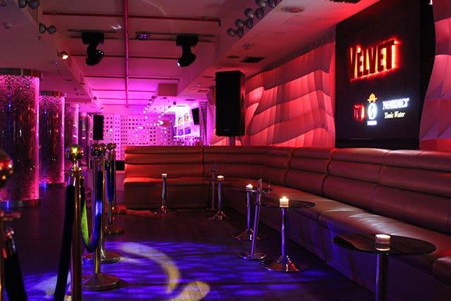 Foto-discoteca-Velvet-zona-VIP.jpg