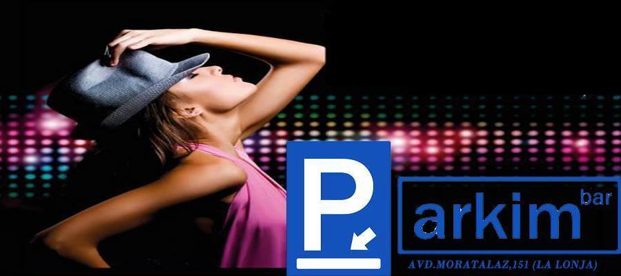 PARKIM BAR 4.jpg